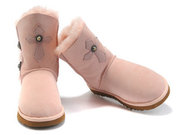 wholesale ugg boots, all new arrival 2012 Ugg Boots