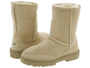 gros bottes UGG,  tous les nouveaux arrivée 2012 Ugg Boots
